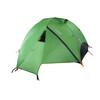 Eureka! El Capitan 3 Tent Air Control green/charcoal